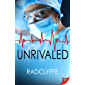 Unrivaled (A PMC Hospital Romance Book 5) (English Edition)