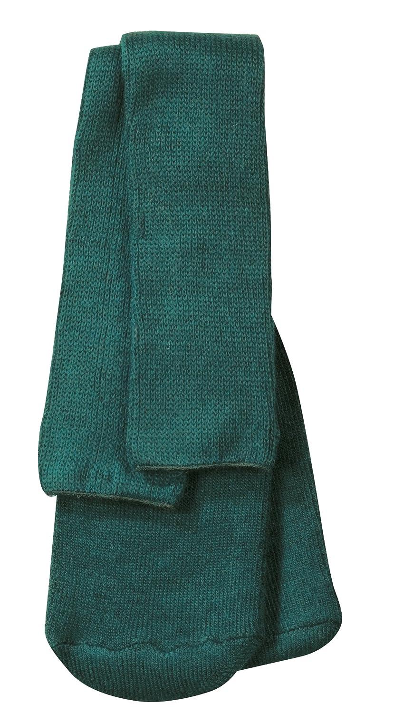 Markwort Soccer socks-pairの6 B009AS9UD6 Youth|ダークグリーン ダークグリーン Youth