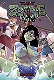 Zombie Tramp Volume 7: Bitch Craft