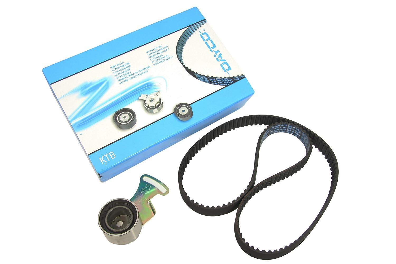 Dayco KTB258 Timing Belt Kit