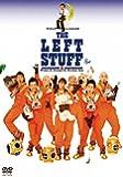 Piper#8 「THE LEFT STUFF」 [DVD]