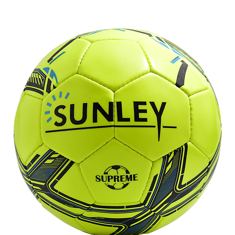 sunley supreme full size football