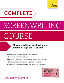 Writing television sitcoms revised ebook evan s smith amazon complete screenwriting course a complete guide to writing developing and marketing a script for fandeluxe Document