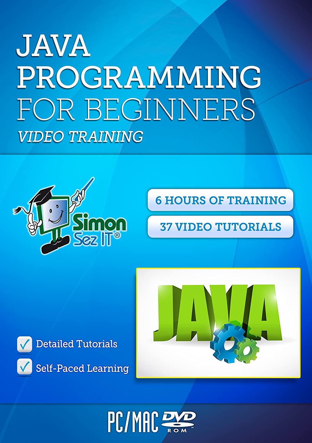 Java video tutorials for beginners image collections any amazon learn java programming for beginners training tutorial amazon learn java programming for beginners training tutorial baditri Images