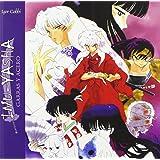 Inuyasha garras y acero (Manga (tebeos Dolmen))