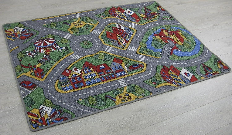 Ikea tappeti bambini lampadari bambini ikea tappeti per - Ikea tappeto gioco ...