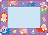 Aquadoodle T72034 Peppa Pig - Mess Free Drawing Fun Suitable for 18 months+
