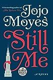 Still Me: A Novel (Random House Large Print)