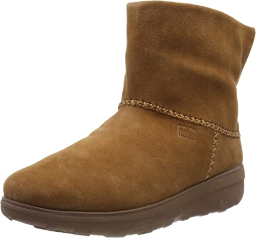 Mukluk Shorty 2 Boots Ankle