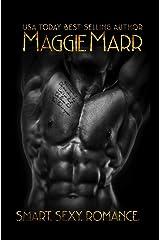 Maggie Marr Sampler Kindle Edition