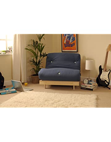 Sofa Beds Futons Chair Beds Shop Amazon Uk