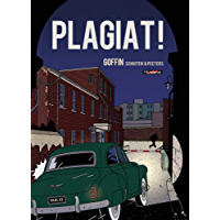 Plagiat! (French Edition)