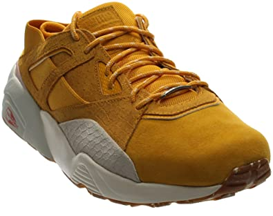PUMA Mens Blaze of Glory Sock Ice Cream Athletic & Sneakers