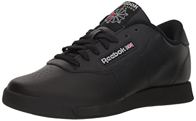 edb63babea3 Reebok Princess Fashion Sneaker