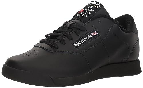 9b8815417f7 Reebok Princess Fashion Sneaker