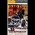Bird: Texas Kings MC Book 3
