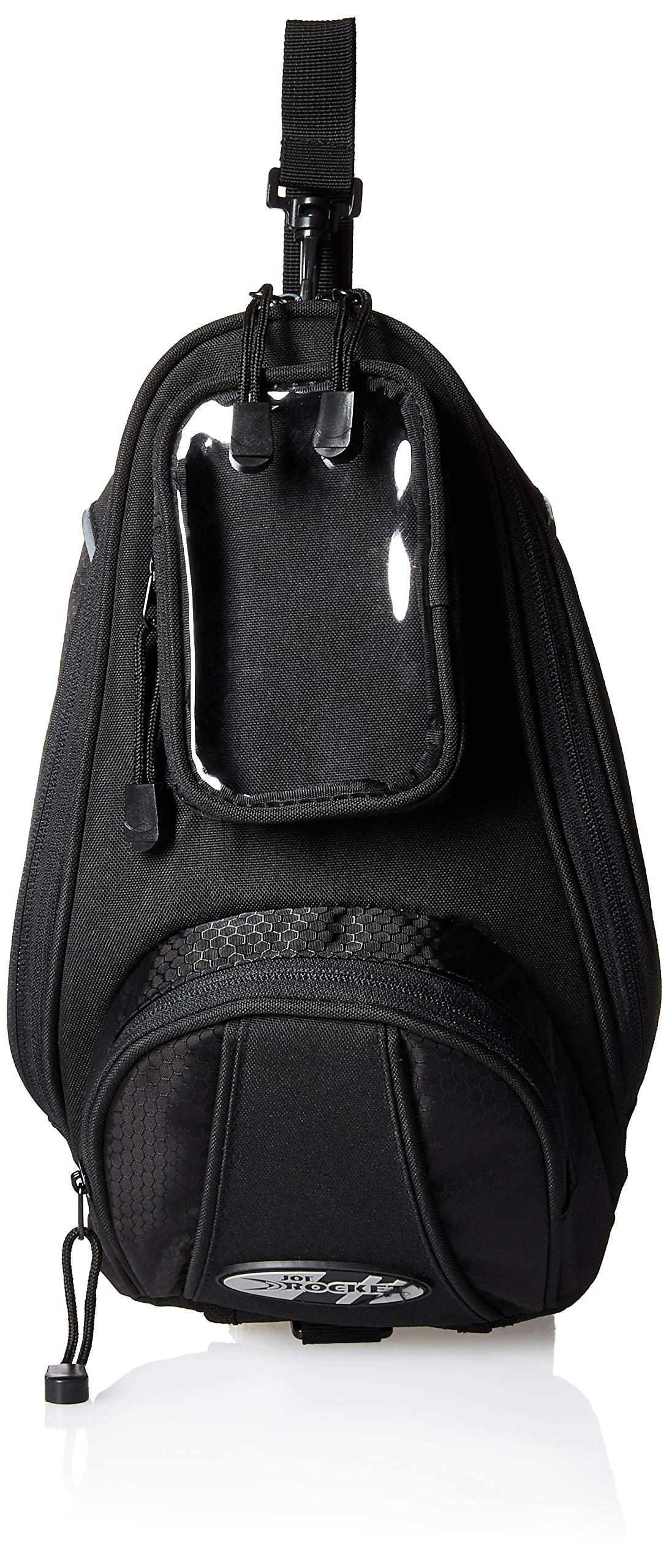 ce00633ec1bd Best Rated in Powersports Tank Bags   Helpful Customer Reviews ...