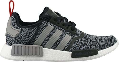 Chaussure Adidas NMD R1 PK Primeknit French Beige S81848