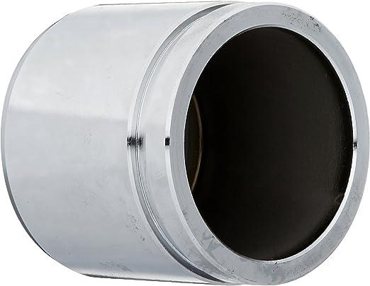 Centric 146.54029 Disc Brake Caliper Piston