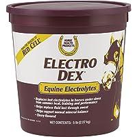 Electro Dex 2,3Kg