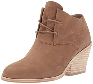 Women's Charlie Fashion Boot