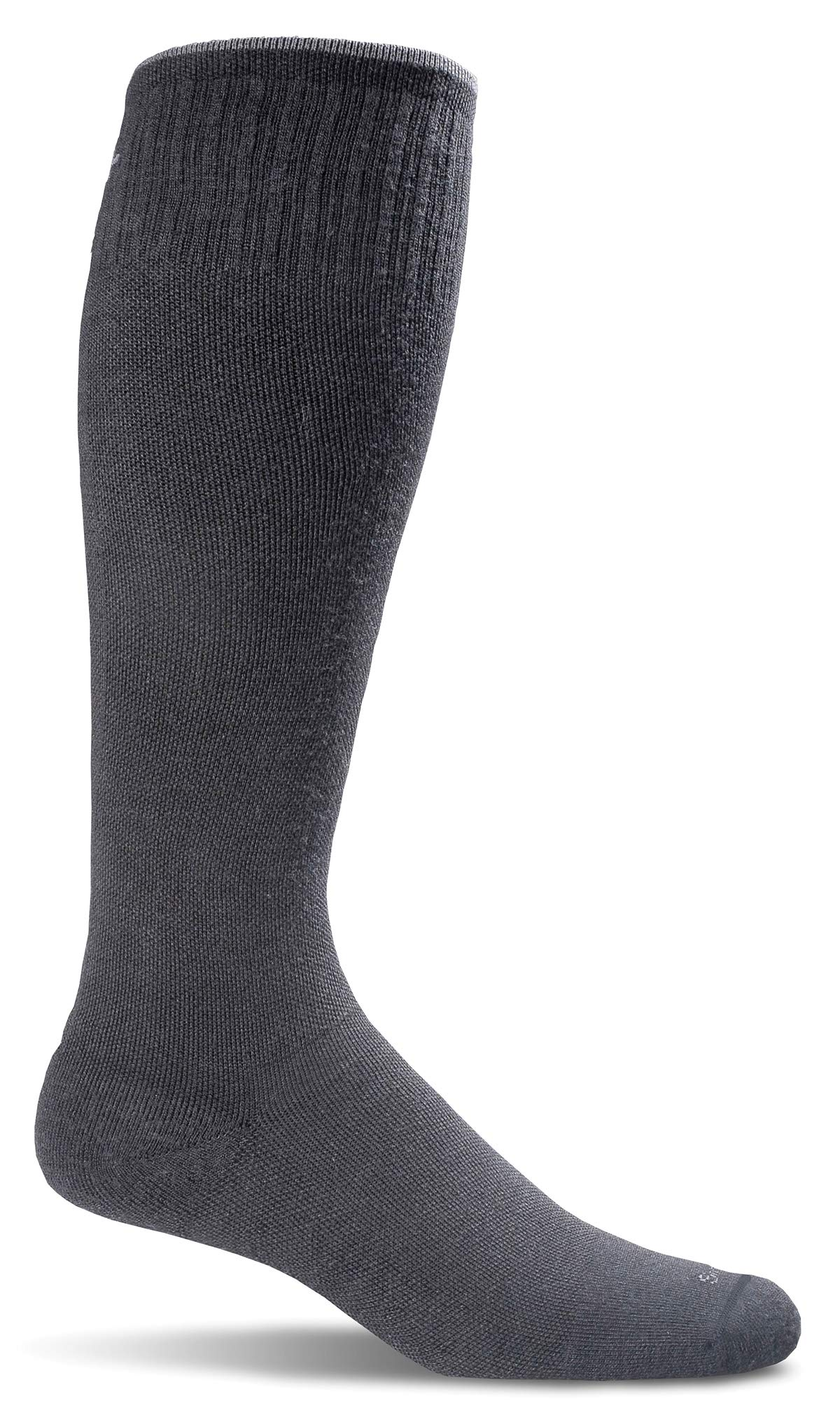 Sockwell Women's Circulator Moderate Graduated Compression Socks
