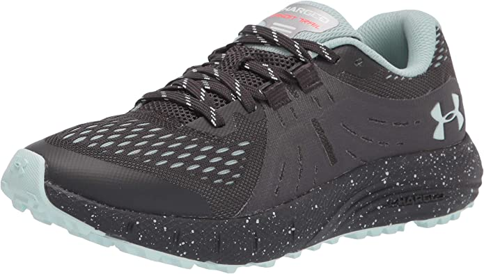 Charged Bandit Trail Running Shoe