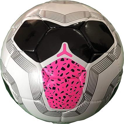 Balón de fútbol de la Premier League 2020, tamaño 3, 4,5: Amazon ...