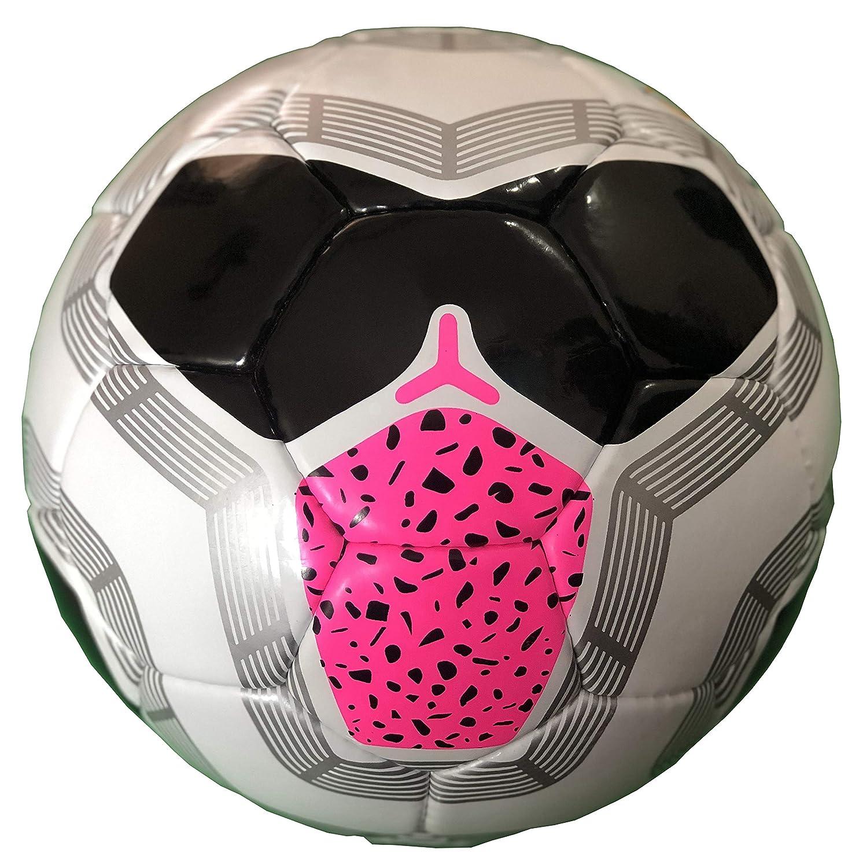 Balón de fútbol de la Premier League 2020, tamaño 3, 4,5, Talla 3 ...
