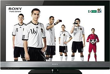 Sony Bravia KDL60EX705- Televisión Full HD, Pantalla LED 60 pulgadas: Amazon.es: Electrónica