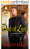 Bed of Lies (A Chesterton Scandal Novel Book 2)