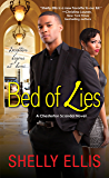 Bed of Lies (A Chesterton Scandal Novel)