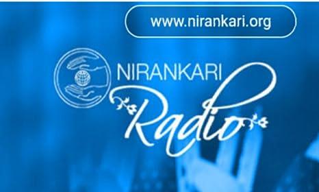 Nirankari bhajan list