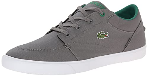 Need more pictures of Lacoste Grad Vulc Ts Casual Shoe-m like this for 2018