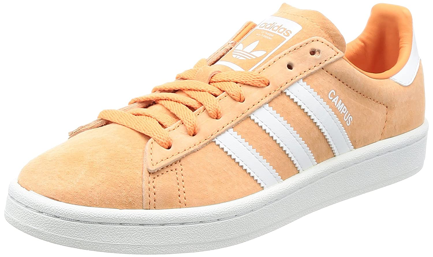 super popular 11993 b3765 adidas Campus, Scarpe da Fitness Uomo  MainApps  Amazon.it  Scarpe e borse
