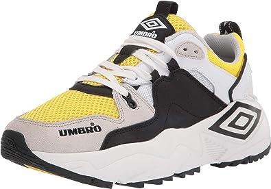 Umbro Women's Runner Sneaker