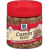 McCormick Cumin Seed, 0.95 oz
