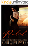 Ruled: A Dark Sci-Fi Romance