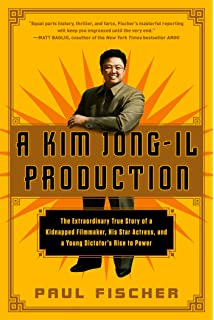 The invitation only zone the true story of north koreas abduction a kim jong il production the extraordinary true story of a kidnapped filmmaker stopboris Image collections