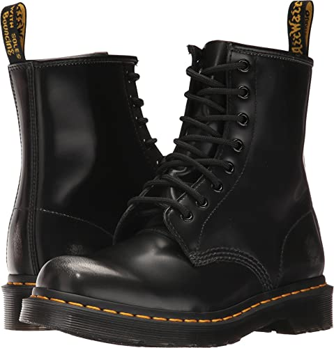 dr martens for life amazon