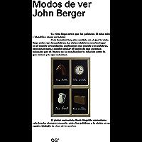 Modos de ver (Spanish Edition)