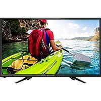 Awox AWX-6124ST 61 Ekran Dahili Entegre Uydulu Usb Movie Tunerli Led TV