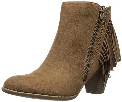 Women's Jabaret Boot