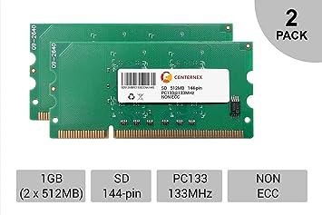 Toshiba Satellite 1400-553S 64Bit