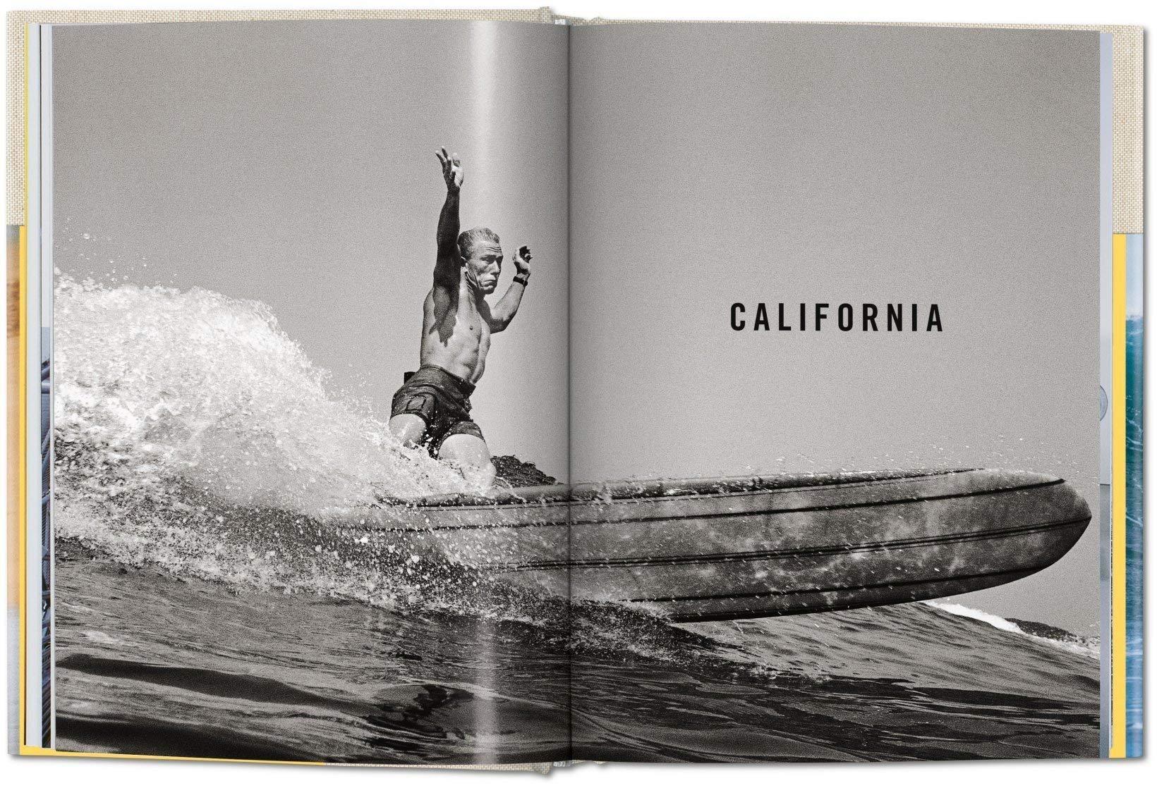 LeRoy Grannis. Surf Photography: CL (CLOTHBOUND): Amazon.es: Barilotti, Steve, Heimann, Jim, Grannis, Leroy: Libros en idiomas extranjeros