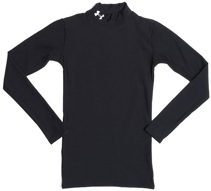 4eccb490061 Under Armour UnderArmour - Camiseta para niño