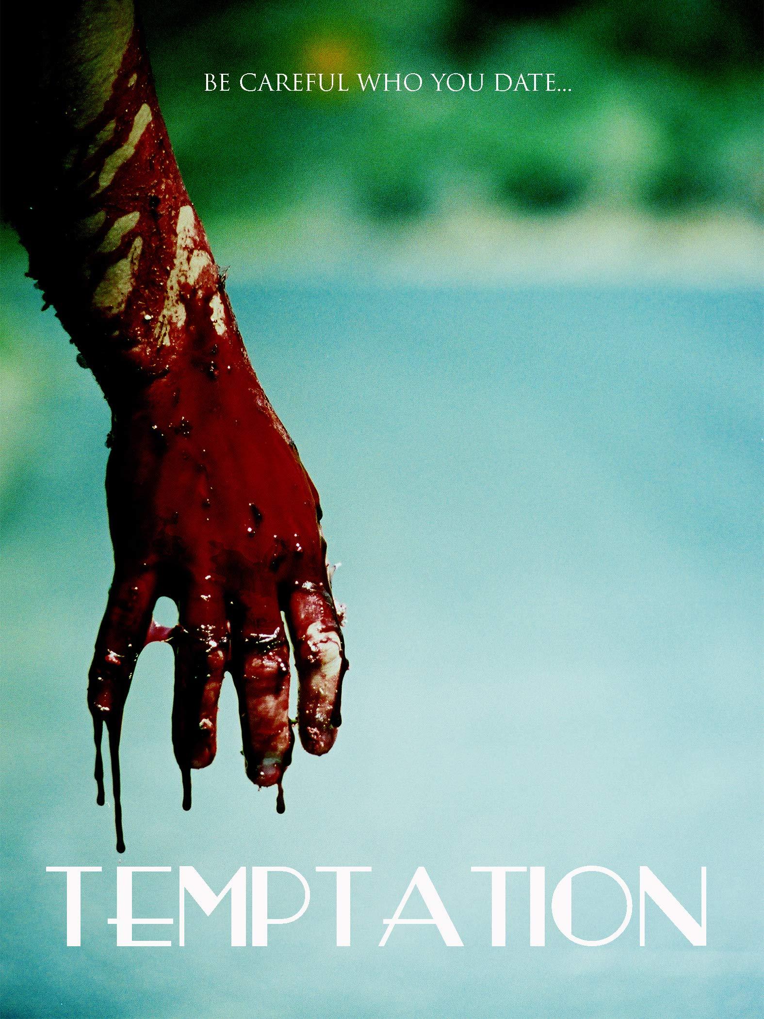Temptation on Amazon Prime Video UK