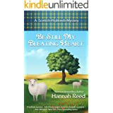 Be Still My Bleating Heart (A Scottish Highland Mystery Book 4)