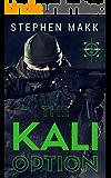 The Kali Option: A Marty Lynch Novel