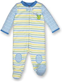 774548bd1 Baby Boy s One Piece Footies